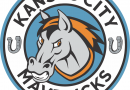 Lamar Hunt Jr. Renames Missouri Mavericks to Kansas City Mavericks